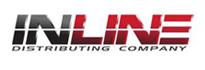 Inline Distributing Company