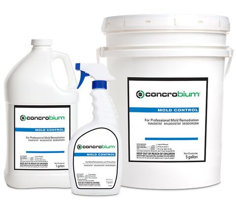 It Contains Zero Vocs Making The Ideal Solution For Restoration Contractors With Customers Who Are Chemically Sensitive Now Available In A New 14 1 Oz