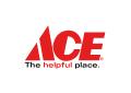 Ace - US