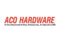 Aco Hardware - US