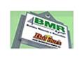 BMR Builder