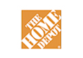 The Home Depot - US (WEB)