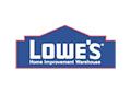 Lowe's - Online