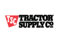 Tractor Supply - US