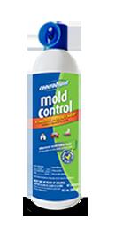 moldcontrol_us_v2