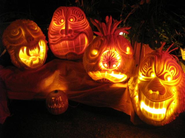 concrobium_pumpkins