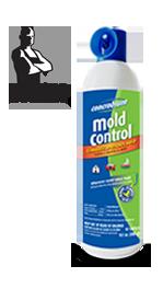 picture of Concrobium Mold Control Aerosol