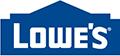 Lowe's - US