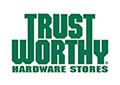 Trustworthy Hardware Stores - US
