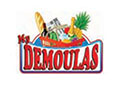 DeMoulas - US