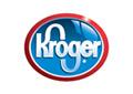Krogers