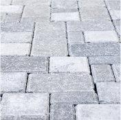 How To Remove Mold On Concrete U0026 Patio Stone