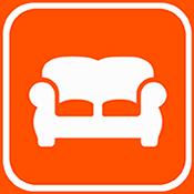 Fabric / Upholstry