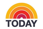 logo-today