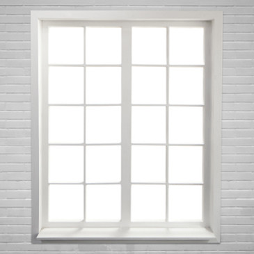 how to remove mold on windows concrobium
